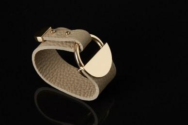 still_life_leather_bracelet_5302