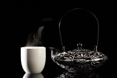 still_life_tea_pot_1404