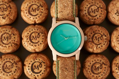 still_life_watch_Sprout_5943