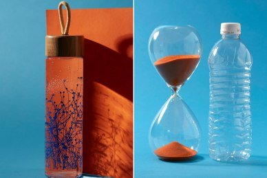 water_sustainable