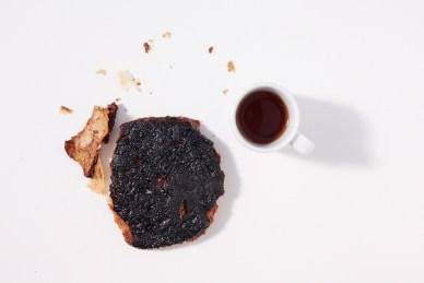 edible_burnt_pastry_3158