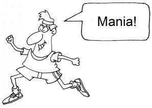 Mania