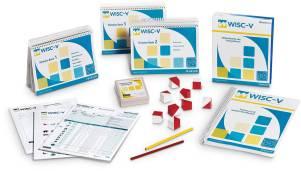 option--paper-kit