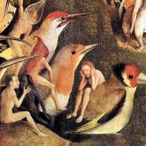 Hieronymus_Bosch_-_Triptych_of_Garden_of_Earthly_Delights_(detail)_-_WGA2513 4