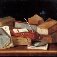 books Attributed_to_Jacques_Bizet_002