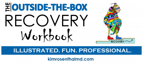 Outside-the-Box Recovery ad