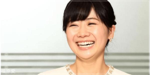 福原愛が引退!感動リオオリンピックと泣き虫愛ちゃん泣く画像5選!