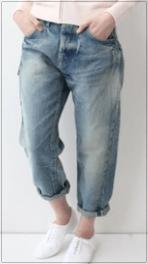 あなたの番です[2話]原田知世の衣装!ニットにジーンズ!バッグやコート