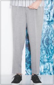 「東京独身男子」高橋一生・斎藤工・滝藤賢一の衣装!シャツやジャケットに靴