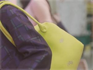 「あなたの番です」原田知世の衣装!シャツやネックレス!バッグやコート