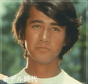 草刈正雄(なつぞら)の代表作とドラマ一覧!若い頃やブレイクは?画像も
