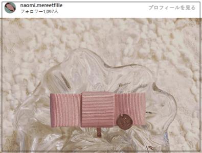 「ルパンの娘」華・深田恭子の衣装!セクシー泥棒スーツにワンピース