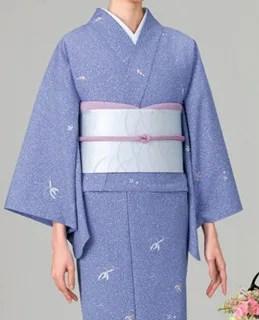 美食探偵明智五郎/小池栄子の衣装[6話]ワンピースやネックレスに着物