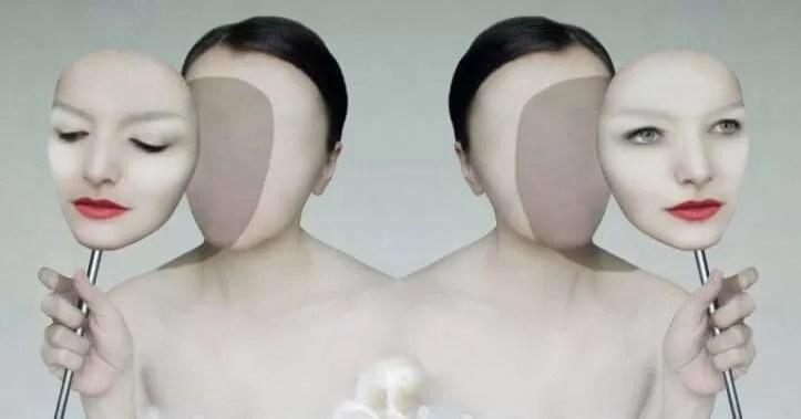 covert narcissism