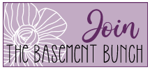 Kim's Basement Bunch join