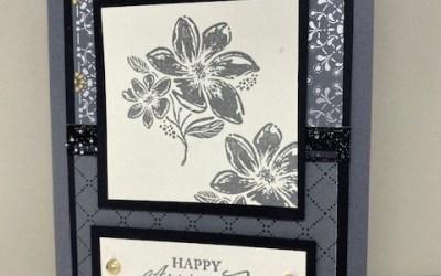 Maui Trip Achievers Blog Hop-Sneak Peek – NEW Products!