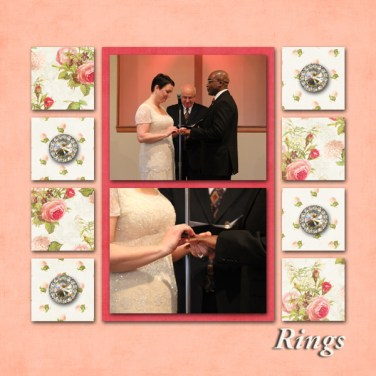 11exchanging-rings2