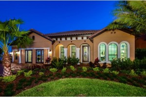 Read more about the article 33572  New Home Communities Apollo Beach Florida