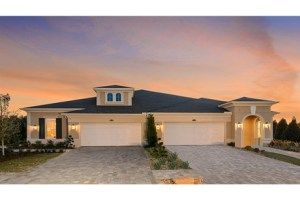 Read more about the article Lakewood Ranch Florida Real Estate   Lakewood Ranch Realtor   New Homes for Sale   Lakewood Ranch Florida
