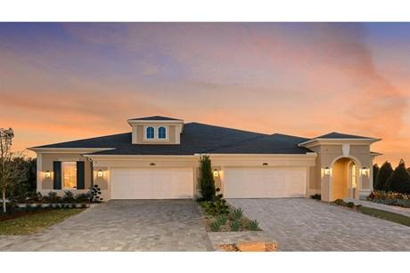 Lakewood Ranch Florida Real Estate   Lakewood Ranch Realtor   New Homes for Sale   Lakewood Ranch Florida