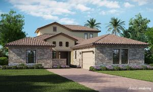 Read more about the article Lakewood Ranch Florida Real Estate | Lakewood Ranch Realtor | New Homes for Sale | Lakewood Ranch Florida