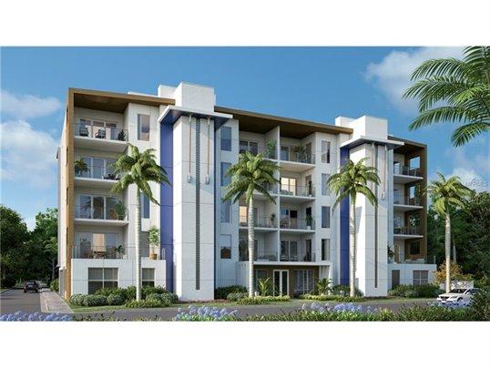 You are currently viewing Sarasota Florida Real Estate | Sarasota Realtor | New Condominiums for Sale | Sarasota Florida New Home Communities