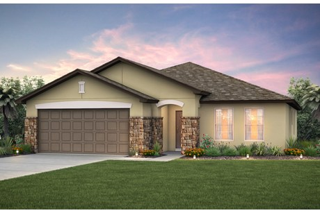 Spec New Homes   Spec New Houses   Luxury New Homes   Riverview Florida Real Estate   Riverview Realtor   New Homes for Sale   Riverview Florida