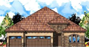 New Homes, Brandon Florida 33511
