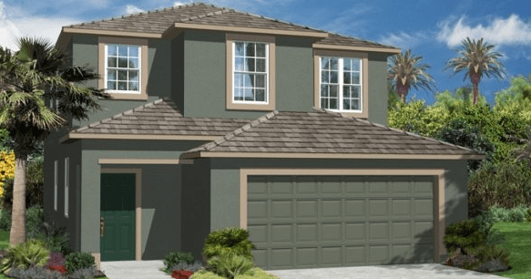 You are currently viewing Brandon Florida Real Estate | Brandon Florida Realtor | Brandon New Homes for Sale | Brandon Florida