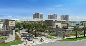 Read more about the article New Condominiums Down Town Tampa Florida Real Estate | South Tampa Realtor | New Condominiums for Sale | South Tampa Florida