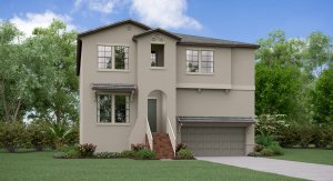 New  Homes For Sale 33609