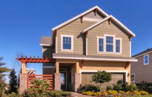 WasterSet Apollo Beach Florida – New Homes For Sale
