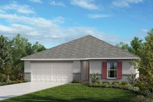 Read more about the article Seffner Florida Real Estate | Seffner Floria Realtor | New Homes for Sale | Ssffner Florida New Homes