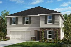 Read more about the article Seffner Florida Real Estate   Seffner Florida Realtor   New Homes for Sale   Seffner Florida New Homes