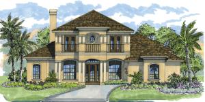 33547 FishHawk Ranch Lithia Florida Real Estate   Lithia Florida Realtor   Lithia Florida New Homes Communities