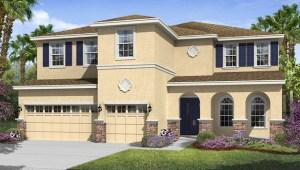Sarasota/Florida/New-Homes-Sarasota/Sarasota/Florida