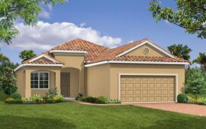Read more about the article Parrish Florida Real Estate   Parrish Florida Realtor   New Homes for Sale   Parrish Florida New Communities