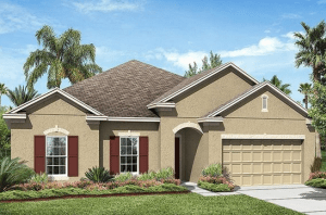 Read more about the article GREYHAWK LANDING WEST BRADENTON FLORIDA REAL ESTATE FOR SALE IN MANATEE COUNTY