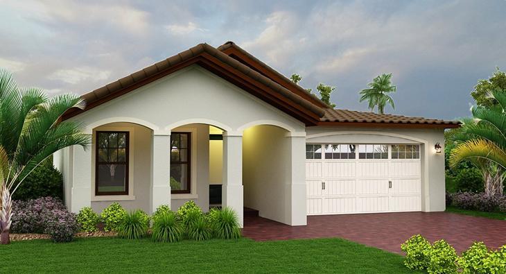 Palmetto Florida Real Estate | Palmetto Realtor | New Homes for Sale | Palmetto Florida