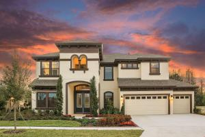 Legacy Ridge  Homes By Westbay Valrico Florida Real Estate |  Valrico Florida Realtor |  Valrico Florida New Homes Communities