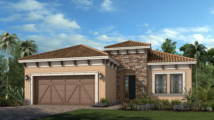 Palmetto Florida Real Estate | Palmetto Florida Realtor | New Homes for Sale | Palmetto Florida New Home Communities