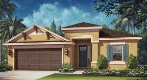 Arbor Woods Pinehurst III  3 bedroom 2 bathroom 2 garage 2,055 sq.ft. 1 story  Wesley Chapel Florida
