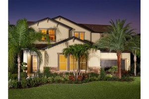 Read more about the article Serenity Creek Bradenton Florida New Homes Community