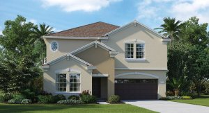 Read more about the article The-Oaks-at-Shady-Creek/Peabody 3,258 sq. ft. 5 Bedrooms 3 Bathrooms 3 Car Garage 2 Stories Riverview Florida