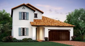 33598 | New Home Ready for 2019 | Wimauma Florida Real Estate | Wimauma Realtor | New Homes for Sale | Wimauma Florida