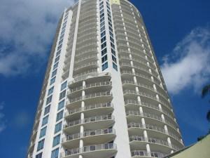 Sarasota South Florida's New Construction Luxury Condominiums