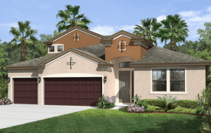 Read more about the article Free New Home Search Riverview Florida Homes for Sale
