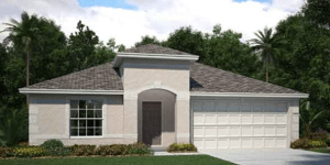 Build a New Home with a VA Loan Riverview Florida