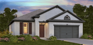 Quick Closings –Move in Ready New Homes Riverview Florida
