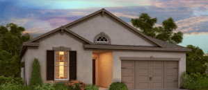 Read more about the article Riverview Florida  Selling New Inventory Homes